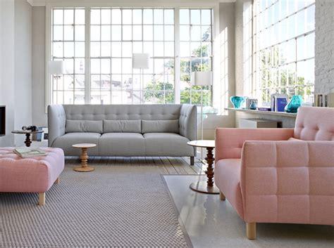 marques canapé trouver un canapé 5 marques pour trouver canapé