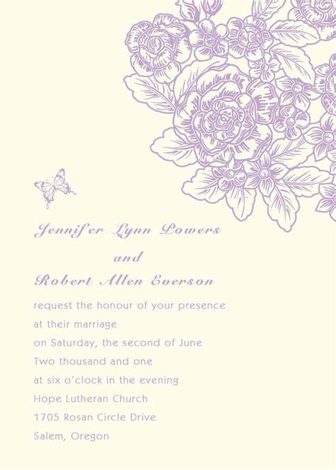 Free Wedding Catalogs Ideas Best Weddi With Free Wedding