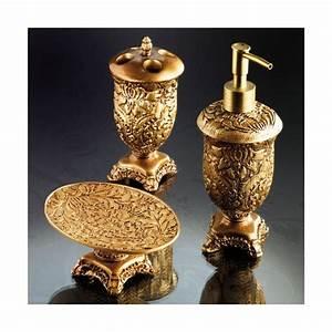 Deco Salle De Bain Accessoires : accessoires deco salle de bain ~ Teatrodelosmanantiales.com Idées de Décoration