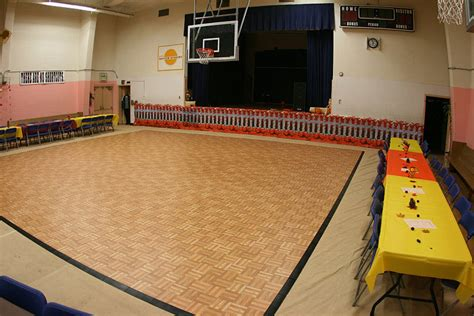 wood parquet dance floor for weddings and parties from 5