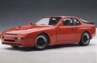 automotive repair manual 1988 porsche 924 security system porsche 924 931 turbo 1976 1988 repair manual only repair manuals