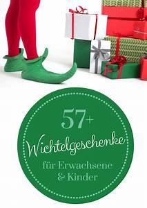 Weihnachtsgeschenk Für Meine Frau : lustige kleine wichtelgeschenke wichtelgeschenk ideen ~ A.2002-acura-tl-radio.info Haus und Dekorationen