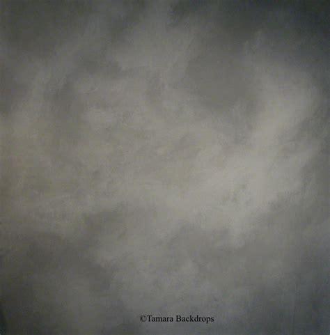 14962 portrait backdrop gray gray backdrops