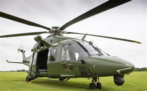 AW149 - Leonardo - Aerospace, Defence and Security
