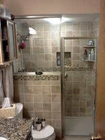 bathroom tile ideas houzz small master bathroom renovation