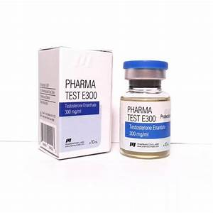 Testosterone Enanthate Buy In Australia Online  The Distribution Of Delatestryl In The Day Is
