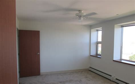 2 bedroom apartments for rent in milwaukee wi grand avenue lofts rentals milwaukee wi apartments