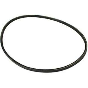 lawn mower  belt replacement mower drive belt  fits