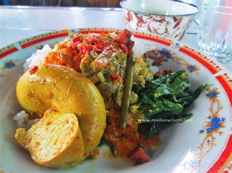 Salah satu nya gulai cincang. Resep Gulai Cincang Bukittinggi / Selain itu masakan gulai juga biasa disajikan pada saat momen ...