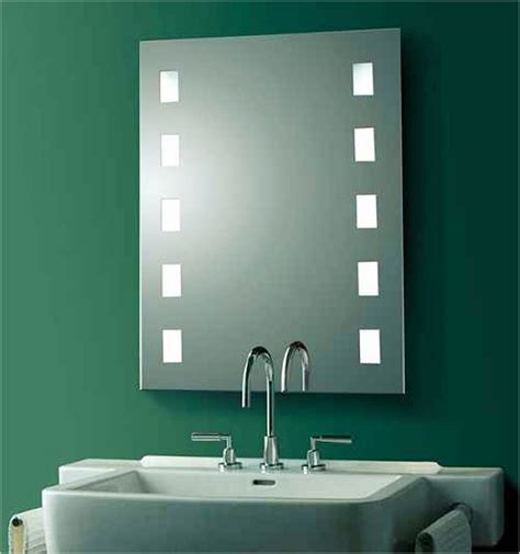 ideas for bathroom mirrors 25 modern bathroom mirror designs