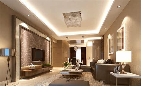 interior design home styles interior design in modern minimalist style