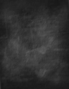 {chalkboard art} Free Printable. Free Black Chalkboard ...