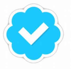 How To Get Verified Twitter Account Using Verification ...