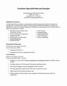entry level medical assistant resume no experience medical With entry level resume no experience