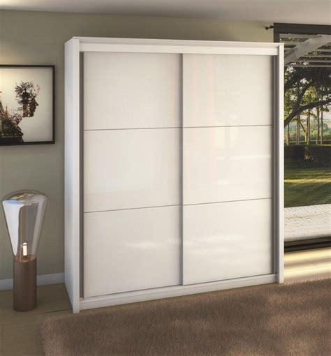 armoire porte coulissante porte d armoire coulissante menuiserie image et conseil