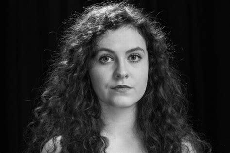 actress kate reid aspiring chiswick actress to star in shakespeare
