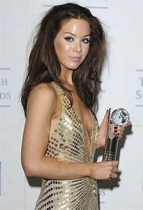 Roxanne Mckee Photo 347831 Pictures