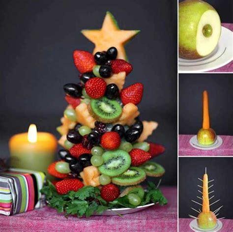 25 Budget-friendly Diy Christmas Decorations