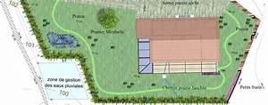plan amenagement jardin gratuit obasinccom With plan de jardin en ligne gratuit