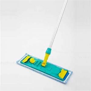 Balai Plat Microfibre : balai balayette tts achat vente de balai balayette ~ Edinachiropracticcenter.com Idées de Décoration