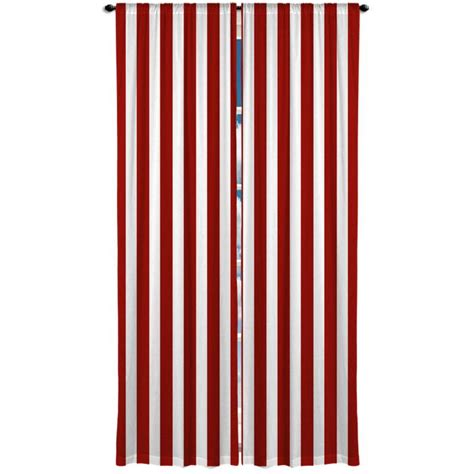 vertical striped window curtains 1000 ideas about bedroom windows on bedroom
