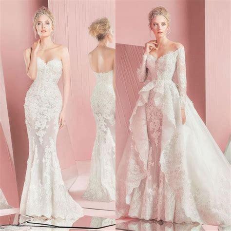 ideas  detachable wedding skirt  pinterest
