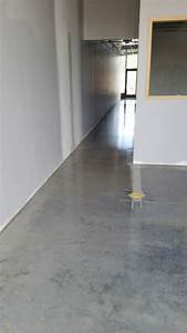 buttermilk sky pie epoxy floors buckhead atlanta With concrete floors atlanta