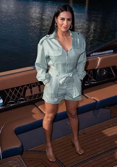 Khan Sair Celebrity Australia Im Hawtcelebs Celebskart