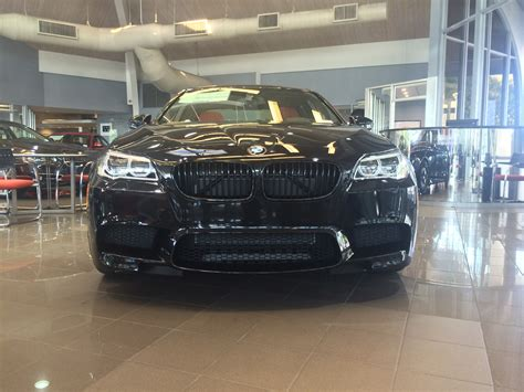 South Motors Bmw At 16215 South Dixie Highway, Miami, Fl