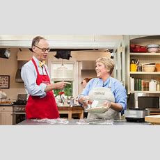 Cook's Country From America's Test Kitchen  Shows  Pbs Food