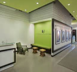 best corporate design best corporate office design decosee