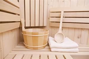 Mit Erkältung In Die Sauna : saunieren mit schuppenflechte was sie wisse ~ Frokenaadalensverden.com Haus und Dekorationen