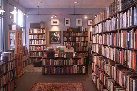 Dharma Books Reno Bookstore