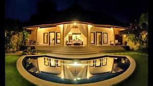 les villa les plus belle du monde youtube With les plus belles decoration de maison