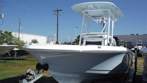 Center Console Boats For Sale Galveston by Crevalle Boats For Sale In Galveston