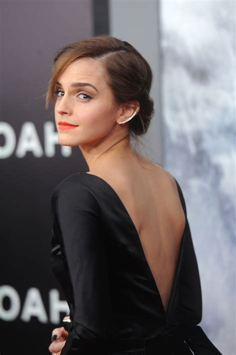 Life Lessons Emma Watson Has Taught Because She