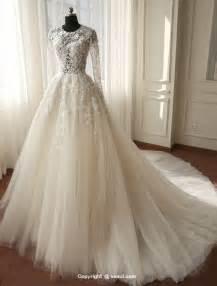 robe de mariã e manche robe de mariée juuny