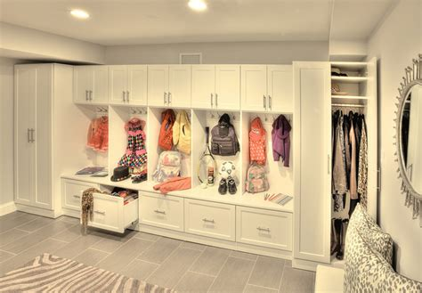 laundry room closet organization ideas denver mud room storage closet storage concepts