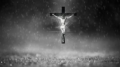 Jesus Bible Wallpapers Verses Christ Laptop Hd9