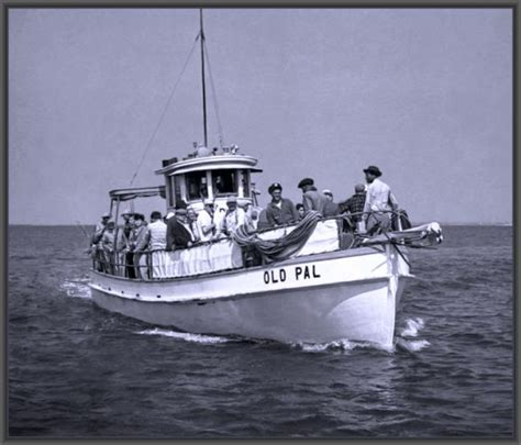 Fishing Party Boat Brooklyn by Question About Garmin Side Scan Sonar Page 5 The Hull