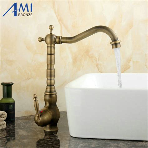 vintage kitchen sink faucets antique looking bathroom faucet antique style kitchen faucets 6831