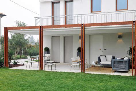 retractable awning  deck contemporary patio sydney