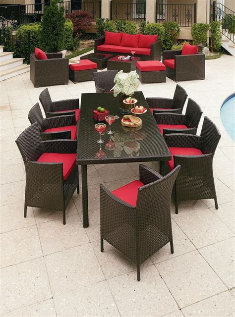 grand resort patio furniture icamblog