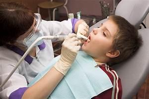 Alistair Burt scandalised by children's oral hygiene ...