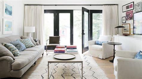 interior designer cost interior design cost for living room peenmedia