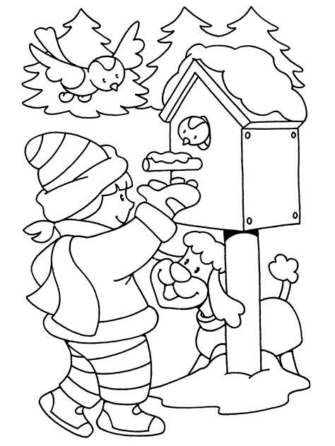 Kleurplaat Elsa Hondje by Cadeau Kleurplaat Kerst Artismonline Nl