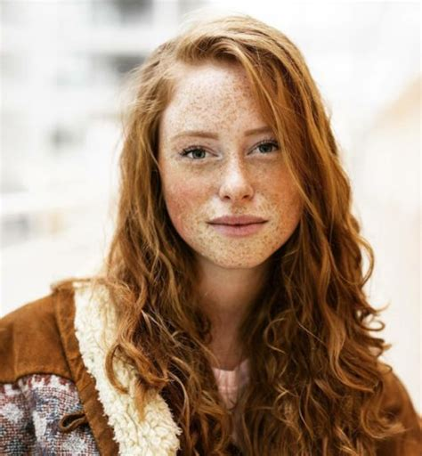lauren young vikings 3212 best natural redheads 5 images on pinterest red