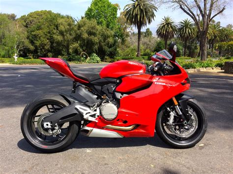 Ducati 899 Panigale by Ducati 899 Panigale Hd Wallpapers Driverlayer Search Engine