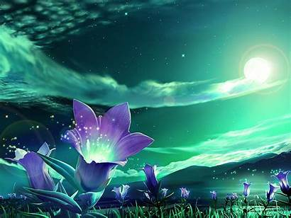 Majestic Wallpapers Peace Fantasy Million Android Iphone