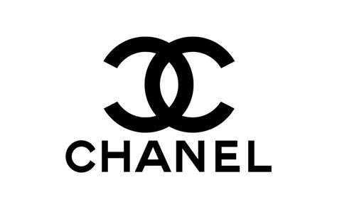 How To Do Swag Curtains by El Monograma De Chanel Icono Y S 237 Mbolo De La Alta Costura